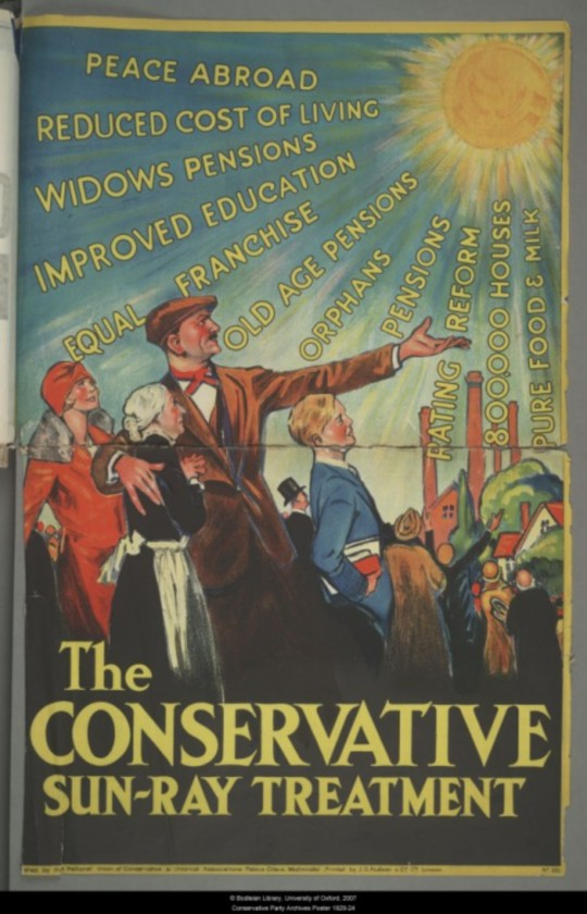 a paper on the principles and practices of the conservative party in united kingdom And brown in the united kingdom and clinton in the united states  the roll out of neoliberalism under the howard government in the 1990s and 2000s also preceded both the bush presidency in the united states and the cameron prime.